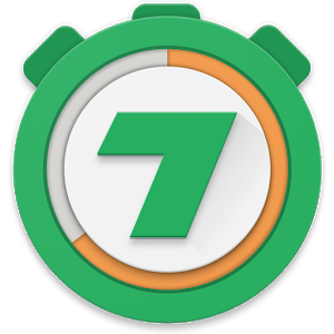 7分钟减肥破解版v1.362.107