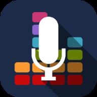 专业变声器安卓版v1.5