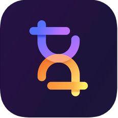 探咖苹果版v1.3.0