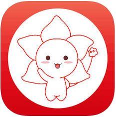 民泰学院苹果版v1.0
