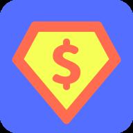 米袋超人安卓版v1.0.0