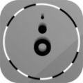 黑白弹球安卓版