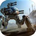 进击的战争机器4.8.1内购破解版安卓版