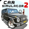 Car Simulator2破解版