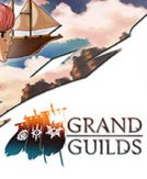 Grand Guilds 游戏库